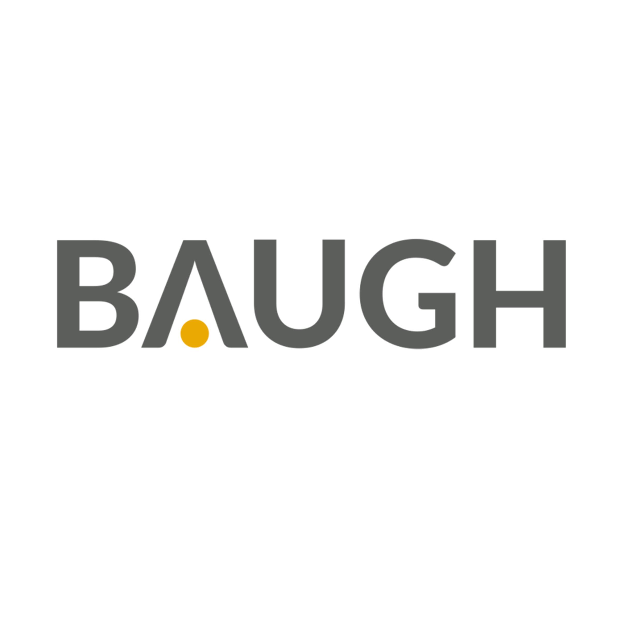 Mark Baugh